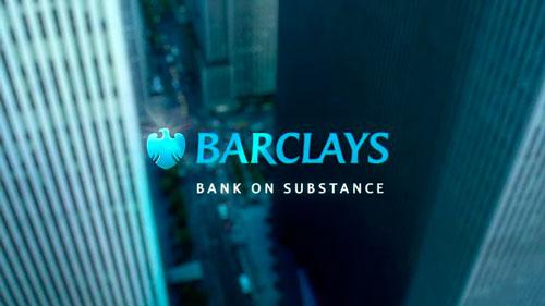 Cyptoff.net: Barclays принимает и блокирует сделки с Bitcoin