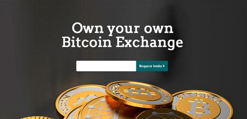 Cryptoff.net: Обменник Bexio получил 525000$ инвестиций
