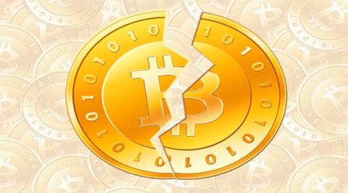 Cryptoff.net: В Китае Bitcoin объявлен вне закона