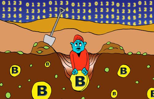 bitcoin-humor-image-6