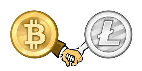 Cryptoff.net: Ситибанк считает, что Bitcoin убьют форки