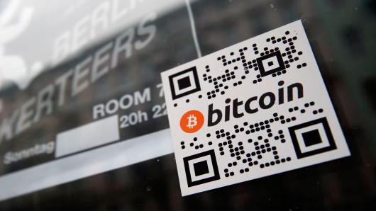 Cryptoff.net: Евросоюз не знает что делать с Bitcoin