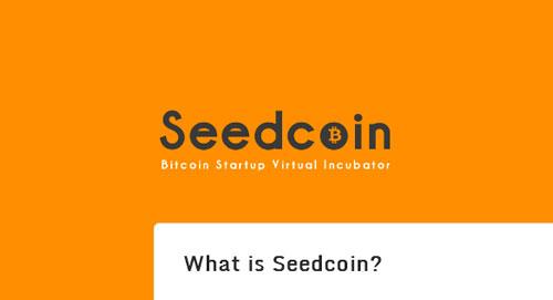 Cryptoff.net: Seedcoin проинвестирует азиатские BTC стартапы