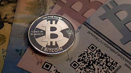 Cryptoff.net: Биткоин и другие криптовалюты - что это такое