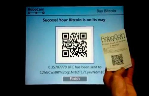 Cryptoff.net: Гонконг и Тайвань увидят Bitcoin ATM уже в январе