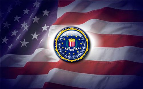 Cryptoff.net: ФБР может продать все Silk Road BTC до конца января