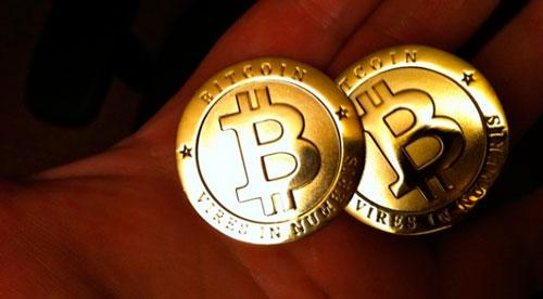 Cryptoff.net: Майнеры хотят подать в суд на HashFast