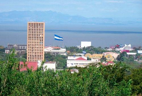 Cryptoff.net: Бывший банкир купил землю в Никарагуа за Bitcoin