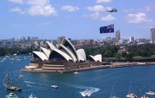 Cryptoff.net: Первый Bitcoin банк уже появился в Австралии