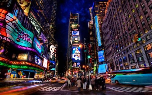 Cryptoff.net: Bitcoin в Нью Йорке продолжит развиваться