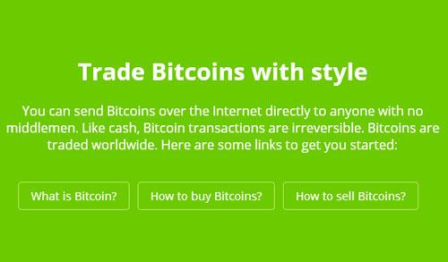 Cryptoff.net: Bitstamp разблокирует снятие Bitcoin со счетов