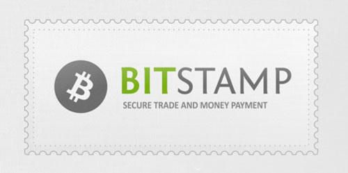 Cryptoff.net: Биржа Bitstamp блокирует вывод Bitcoin