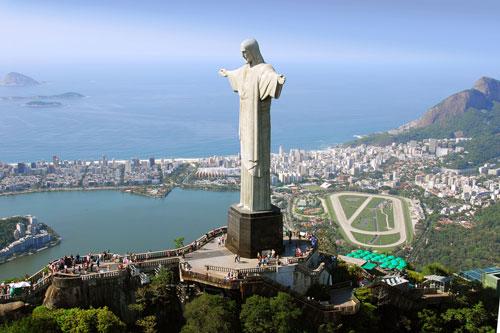 Cryptoff.net: ЦБ Бразилии не считает Bitcoin валютой