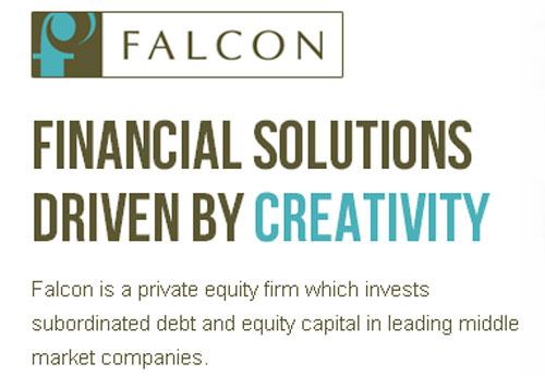 Cryptoff.net: Falcon Global Capital хочет выкупить 27000 Bitcoin у ФБР