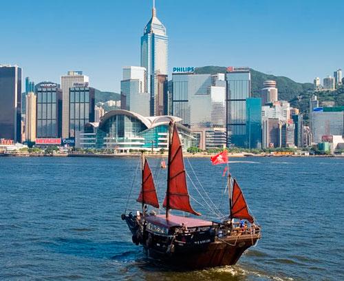 Cryptoff.net: В Гонконге появится розничный Bitcoin магазин