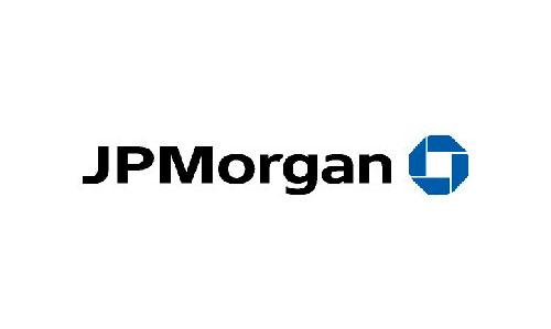 Cryptoff.net: Bitcoin значительно уступает наличным деньгам - JP Morgan