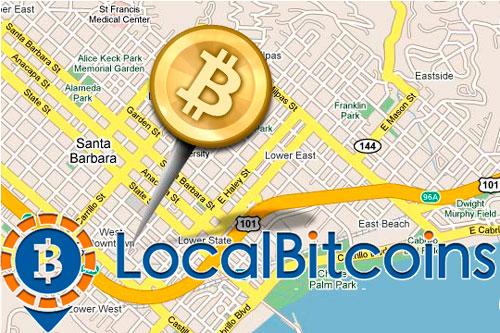Cryptoff.net: В США арестованы два подпольных продавца Bitcoin