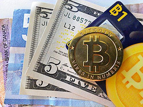 Cryptoff.net: MtGox официально объявляется банкротом