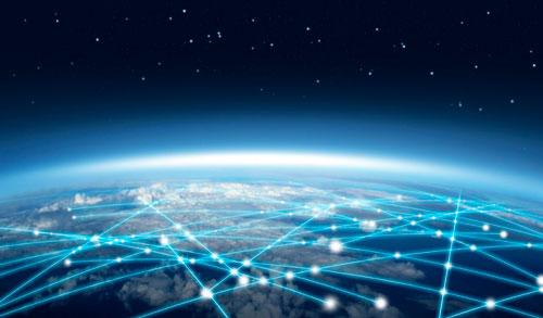 Cryptoff.net: Провайдер Персей Телеком начал работать с Bitcoin