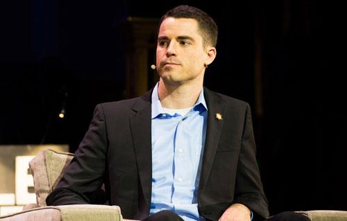 Cryptoff.net: Откровения Роджера Вера на тему Blockchain