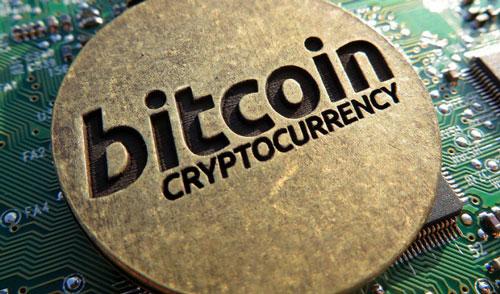 Cryptoff.net: Standart Bank отказался от интеграции с Bitcoin