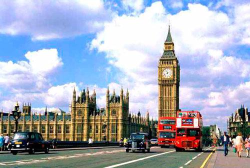 Cryptoff.net: Великобритания медлит с введением НДС для Bitcoin