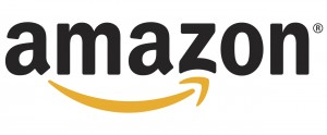 amazon_logo_cryptoff.met