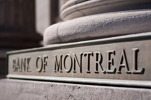bank-of-montreal_love_bitcoin