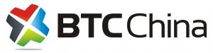 bitcoin_china