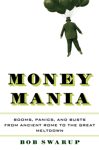 money_mania_bitcoin